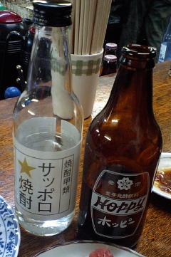 CA340002_fujiya2.JPG