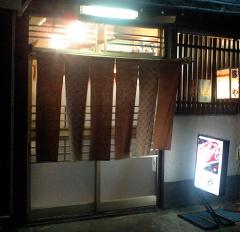 CA340008_fujiya1.JPG