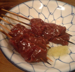 CA340016_shinbashi_kamiya.JPG