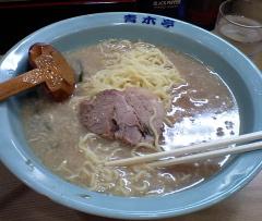 CA340036_aokitei.JPG
