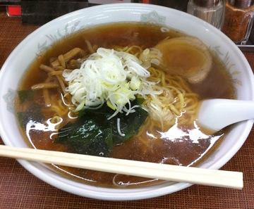 IMG_1716_yatsuka_cnri_2.jpg