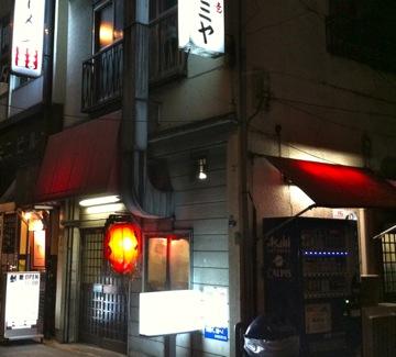 IMG_2345_ueno_kamiya2_1.jpg