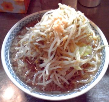 KC3N0050_dai2.JPG