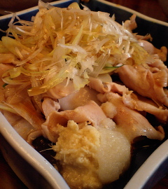 CA340006_akiba_kagaya3.JPG