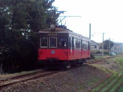 CA340029_umn4.JPG