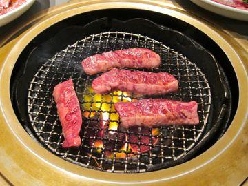 IMG_0416_tankiyo2_3.jpg