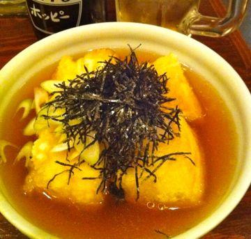 IMG_0425_okcmc_kushiro_3.jpg