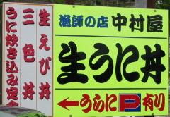 IMG_0473_shakotan2.JPG