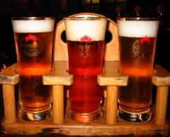 IMG_0577_beer2.JPG