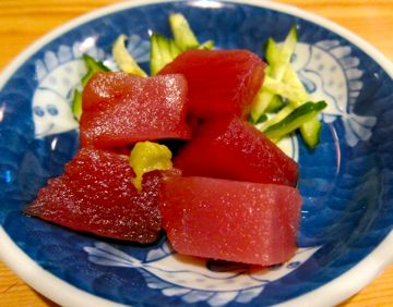 IMG_0694_tsukuba2.jpg
