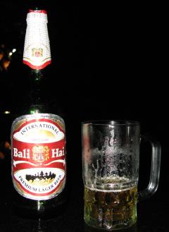 IMG_2866_beer2.JPG