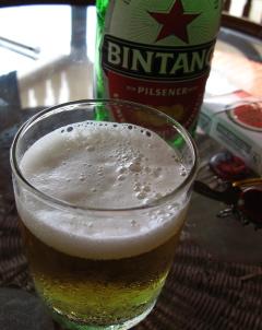 IMG_3339_beer1.JPG