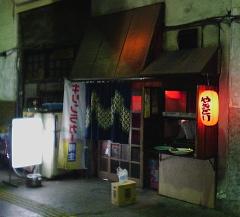 SA310007_kokudoshita1.JPG